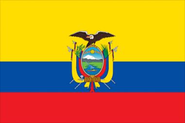 ecflag.png