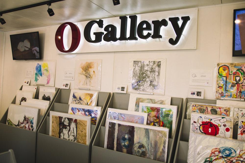 17-11-25 - Fotos O Gallery en la Vendimia-8.jpg