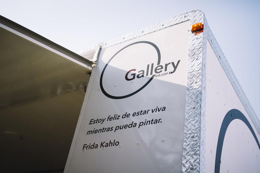 17-11-25 - Fotos O Gallery en la Vendimia-5.jpg