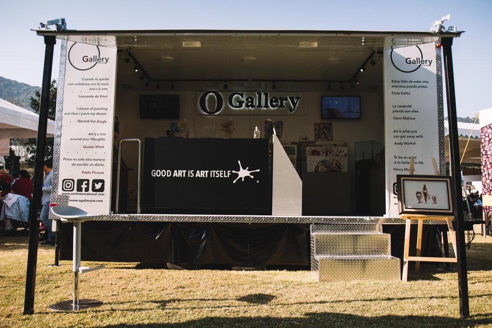 17-11-25 - Fotos O Gallery en la Vendimia-4.jpg