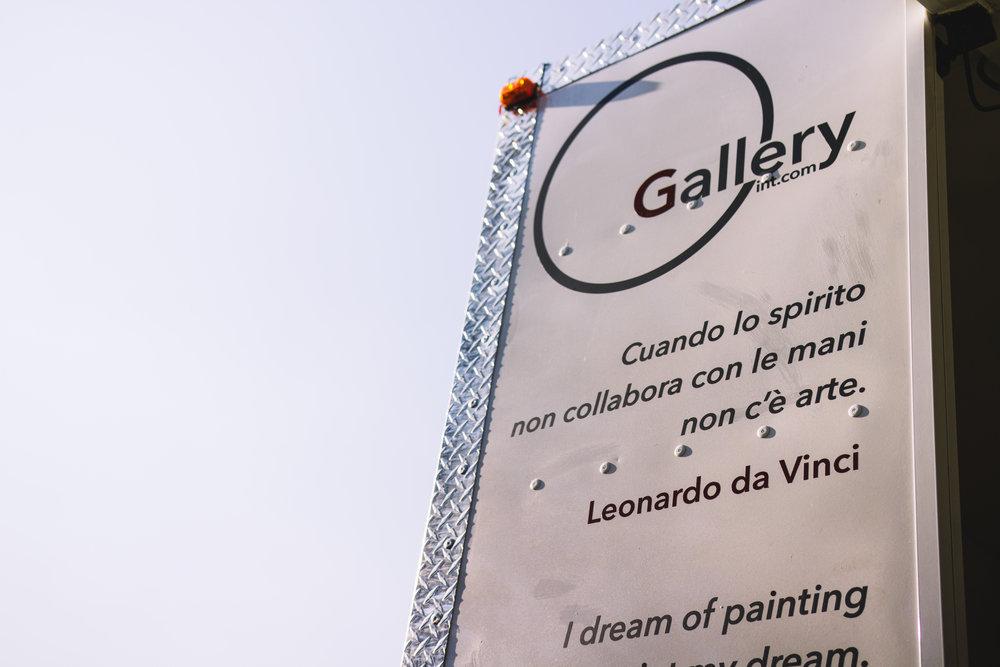 17-11-25 - Fotos O Gallery en la Vendimia-15.jpg