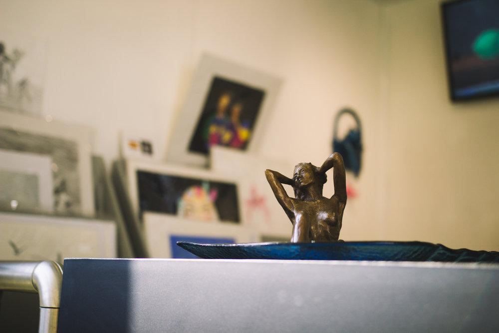 17-11-25 - Fotos O Gallery en la Vendimia-12.jpg