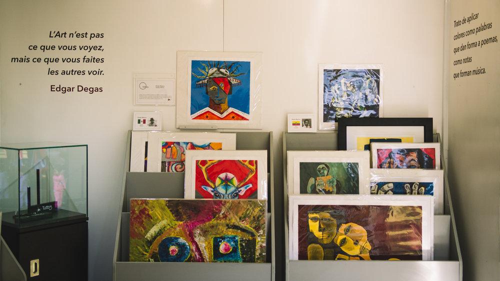 17-11-25 - Fotos O Gallery en la Vendimia-11.jpg