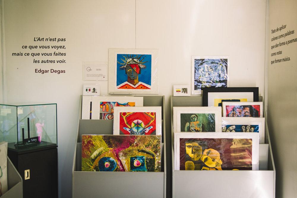17-11-25 - Fotos O Gallery en la Vendimia-10.jpg