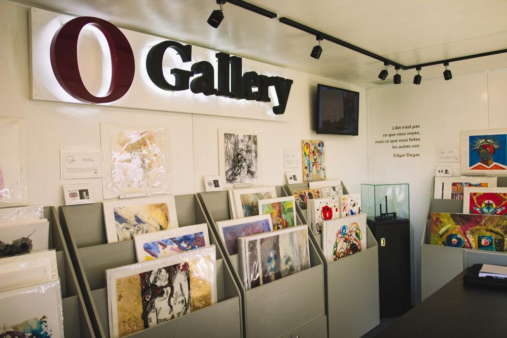17-11-25 - Fotos O Gallery en la Vendimia-9.jpg