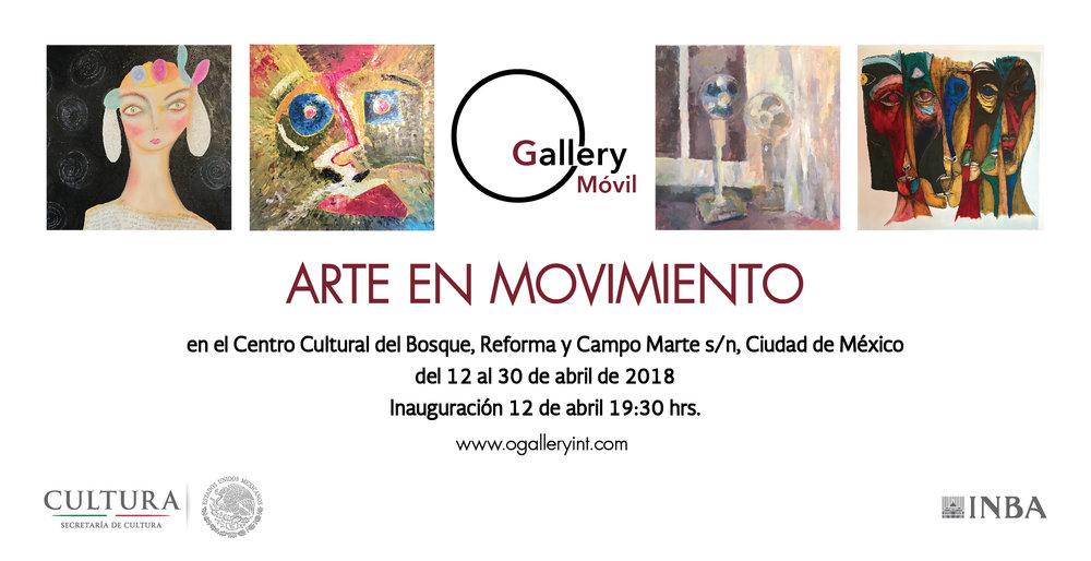 Arte en Movimiento.jpg