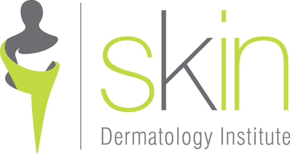 Skin rash / Skin Dermatology Institute