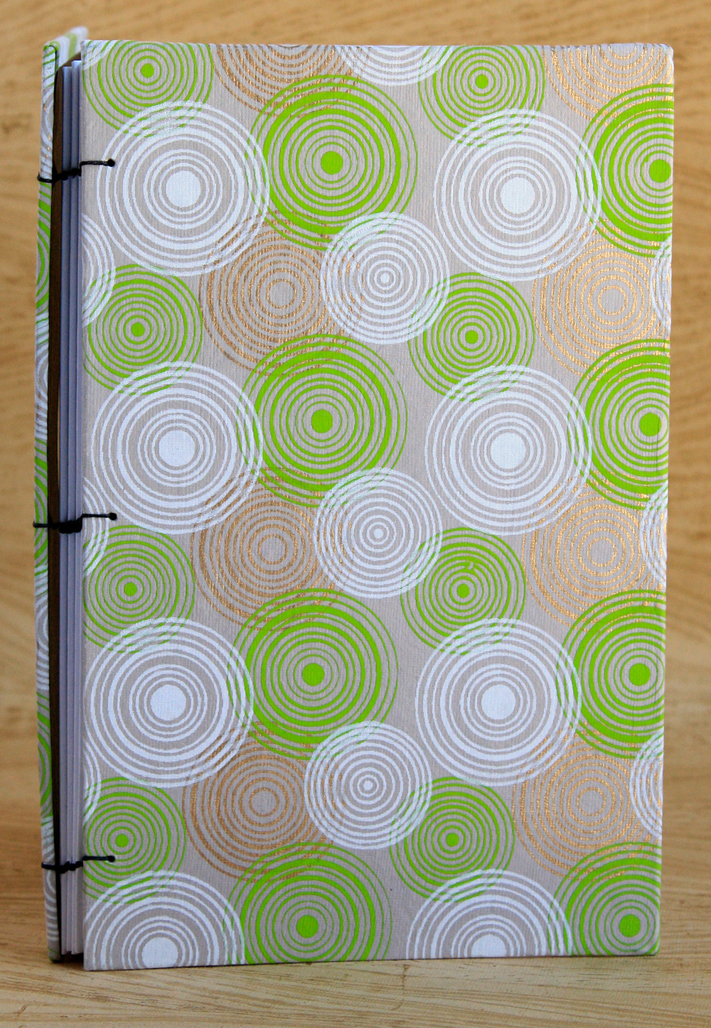 6x9-sketchbook-green-swirls-front.jpg
