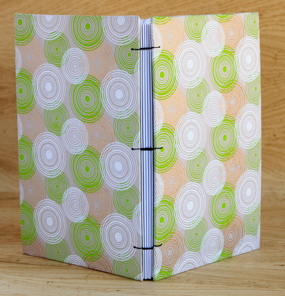 6x9-sketchbook-green-swirls-open.jpg