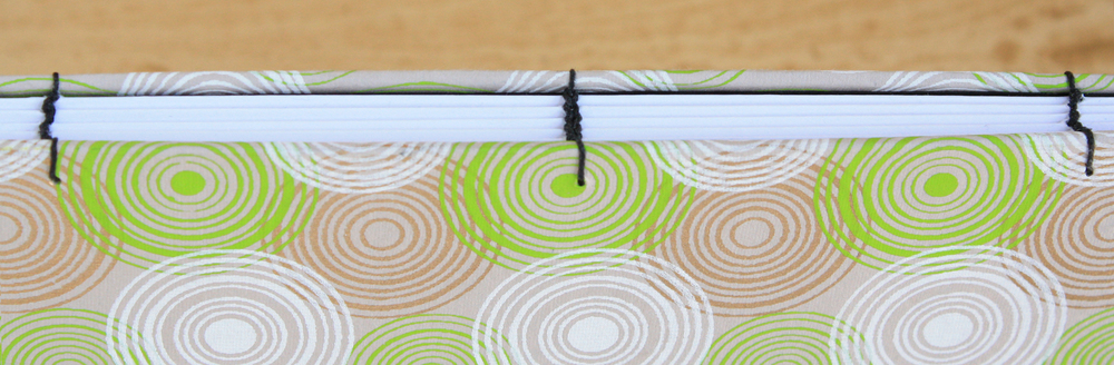 6x9-sketchbook-green-swirls-spine-view.jpg