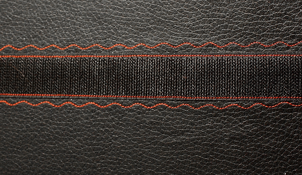 red-&-black-stitch-detailing.jpg