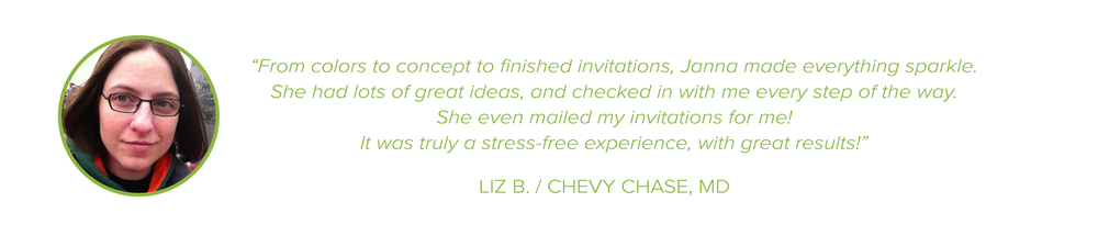TESTIMONIAL-TEMPLATE-WITH-QUOTE-LIZ.jpg