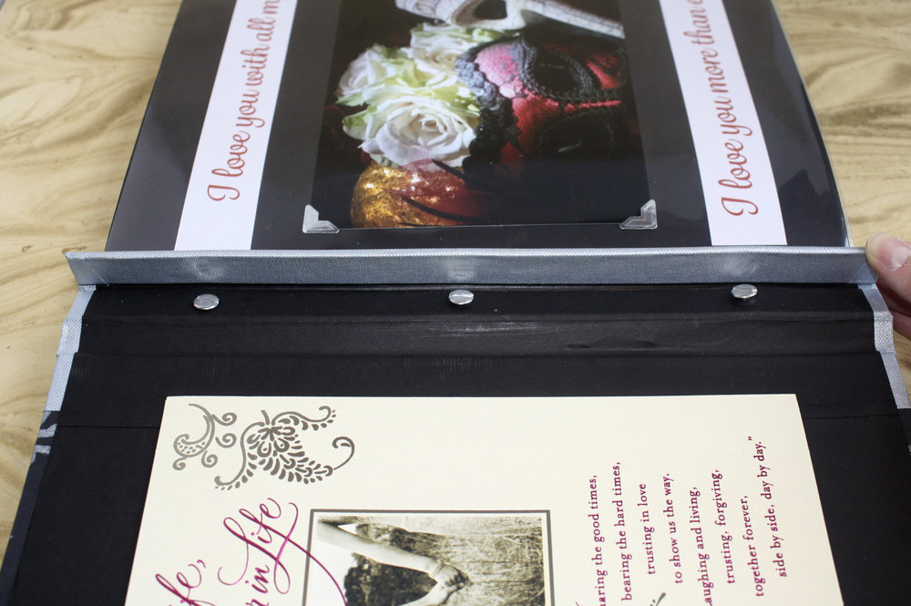 Kari Jo Wedding Books & Clamshell Box-066.jpg
