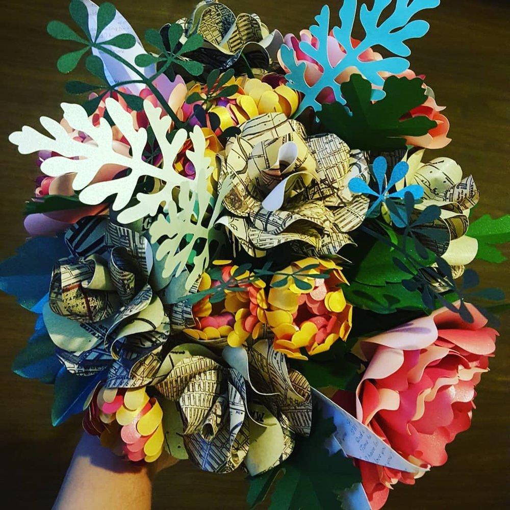 BECKYflowersforblog.jpg