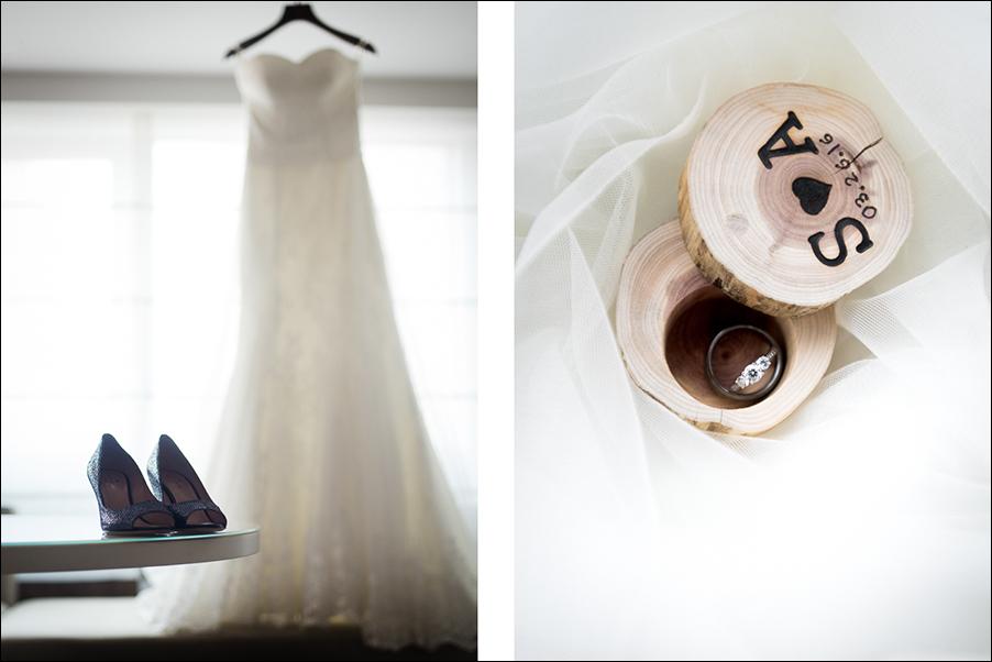 WEDDING-0003.JPG