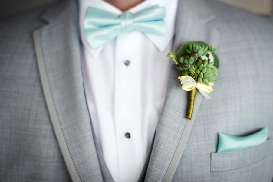 WEDDING-0032.JPG