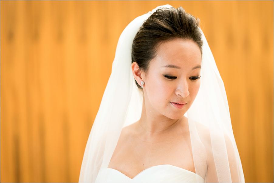 WEDDING-0036.JPG