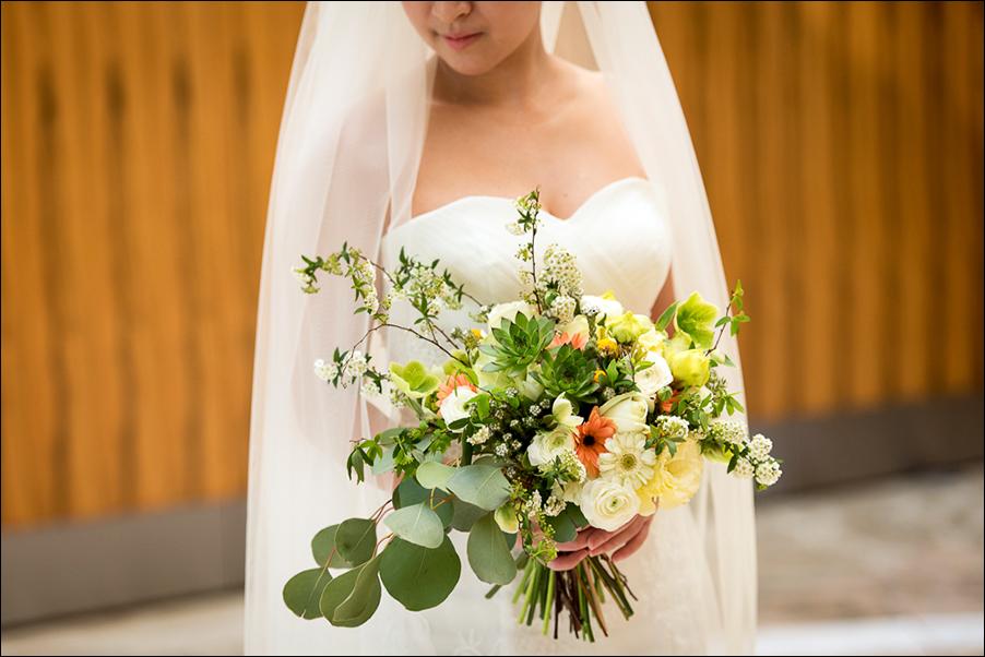 WEDDING-0039.JPG