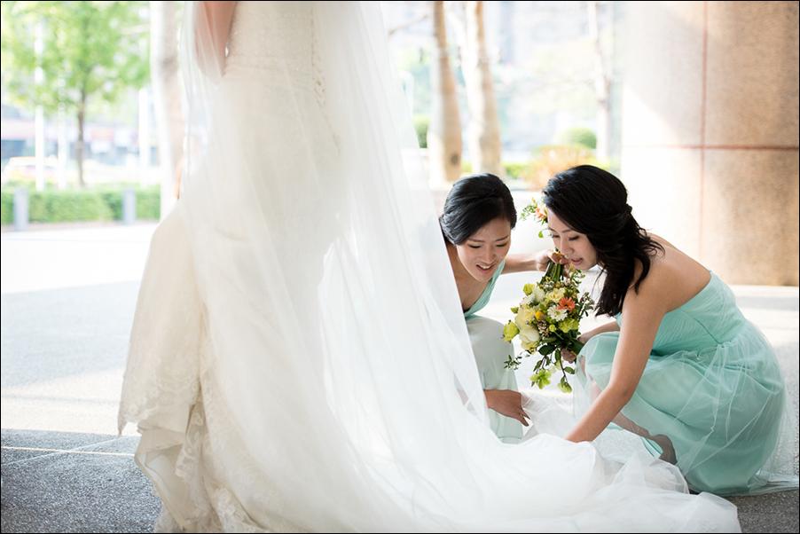 WEDDING-0043.JPG