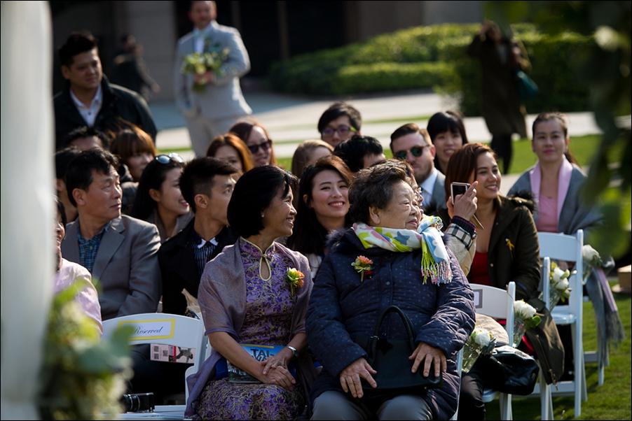 WEDDING-0046.JPG