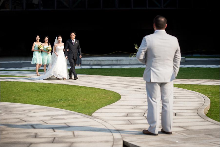 WEDDING-0049.JPG