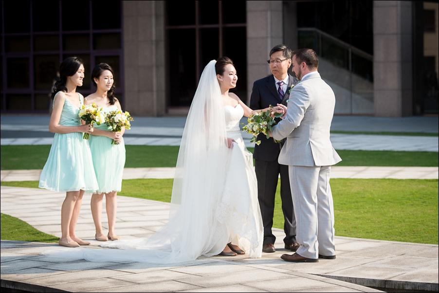 WEDDING-0051.JPG