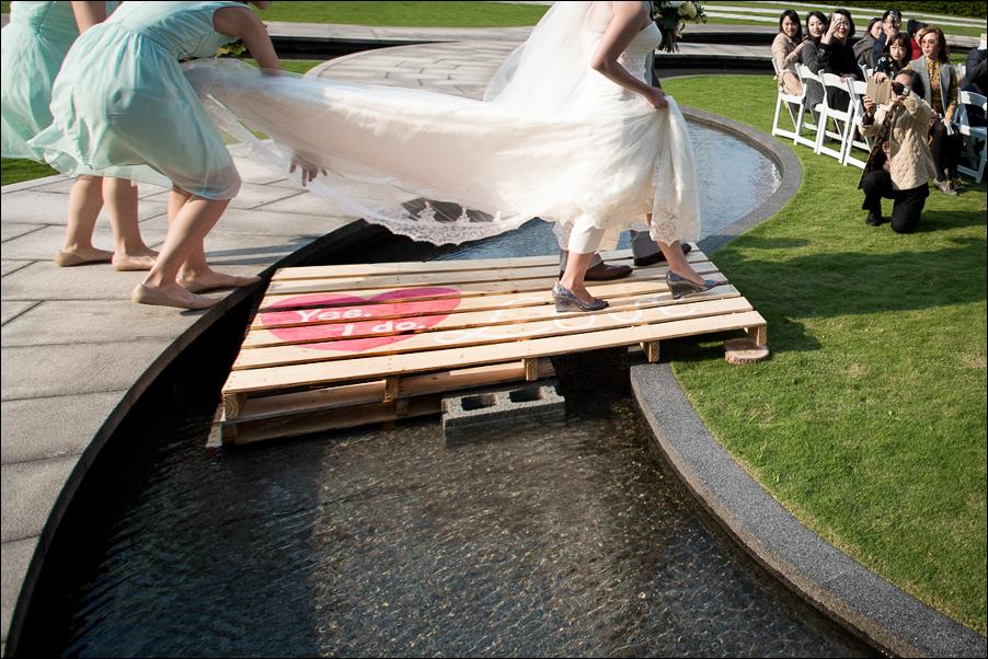 WEDDING-0054.JPG