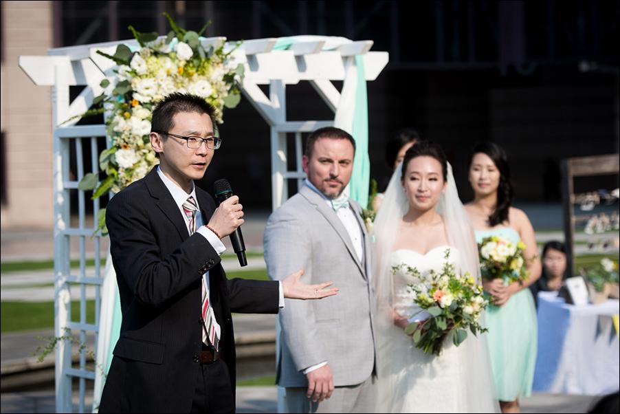 WEDDING-0060.JPG