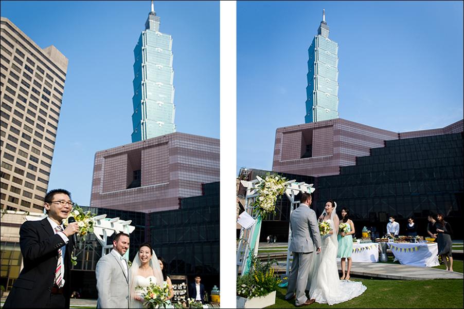 WEDDING-0061.JPG