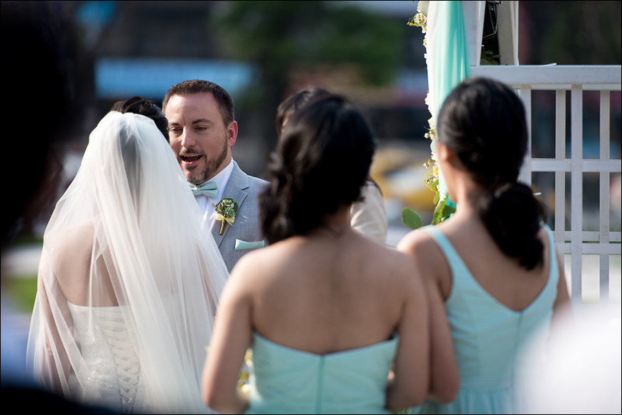 WEDDING-0062.JPG