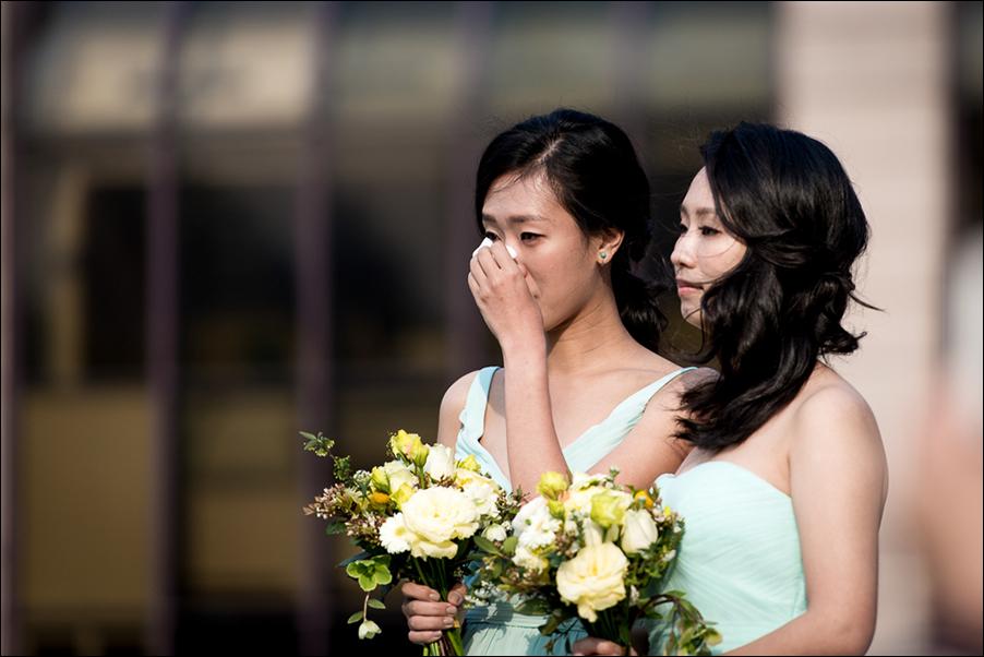 WEDDING-0063.JPG