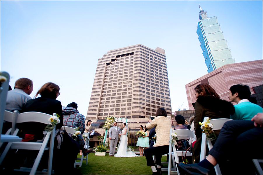 WEDDING-0065.JPG