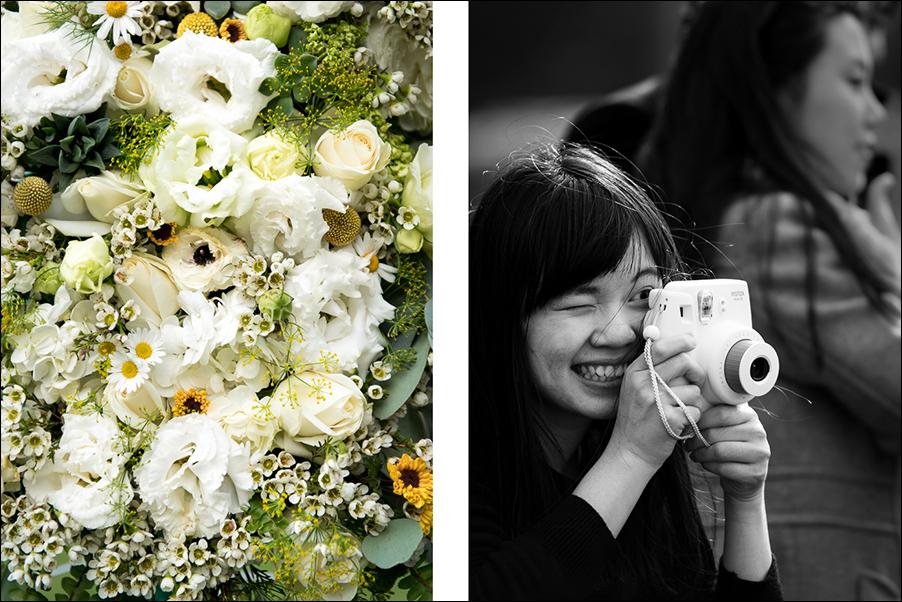 WEDDING-0070.JPG
