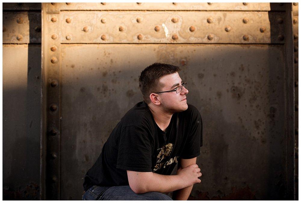butler senior portrait session boy-0886.JPG