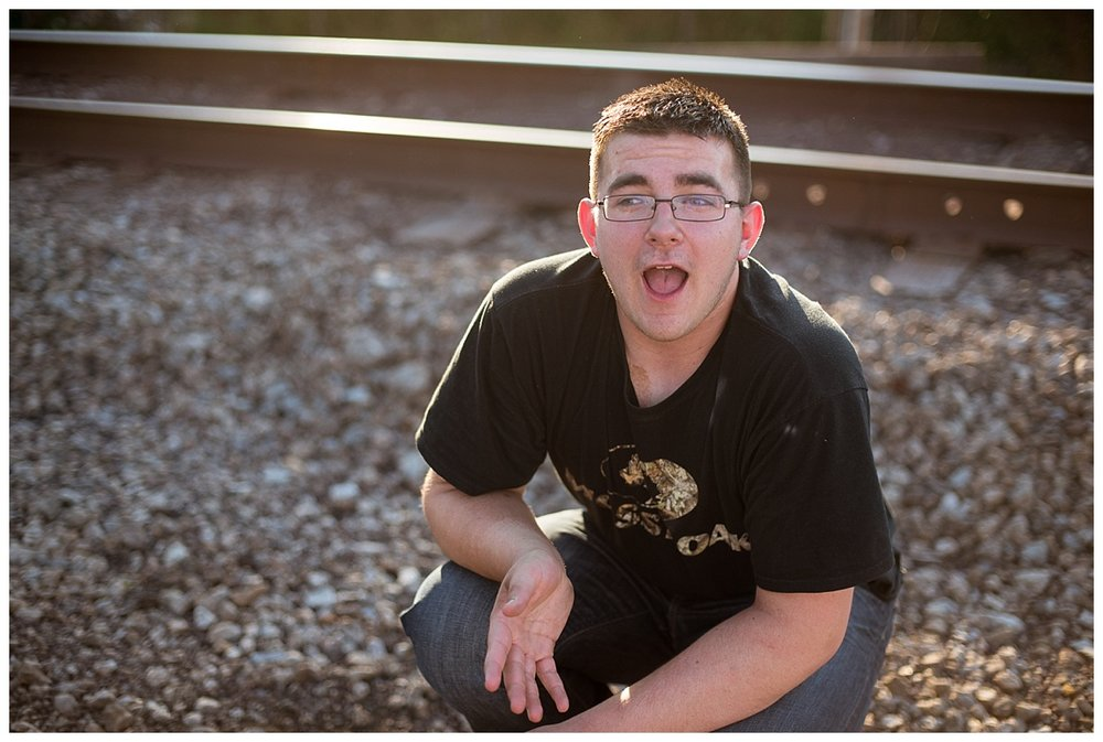 butler senior portrait session boy-0891.JPG