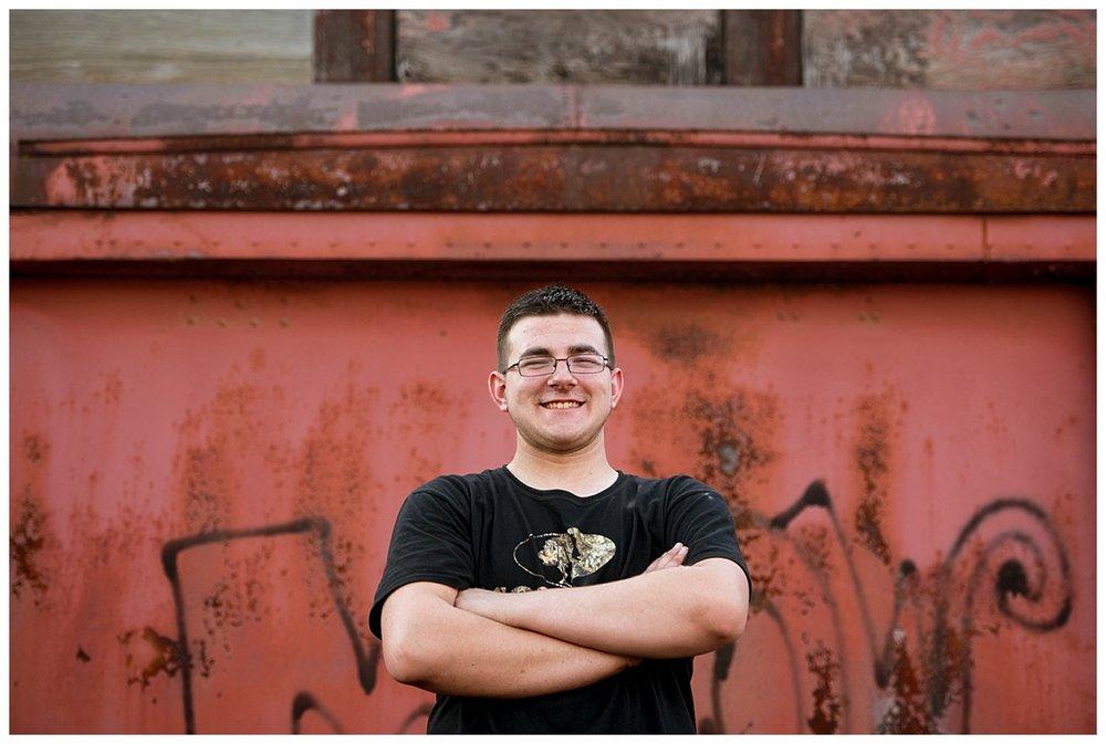 butler senior portrait session boy-0896.JPG