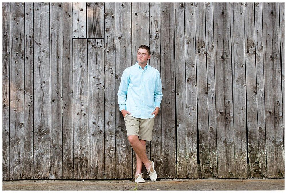 senior boy golf senior portrait session-0024.JPG