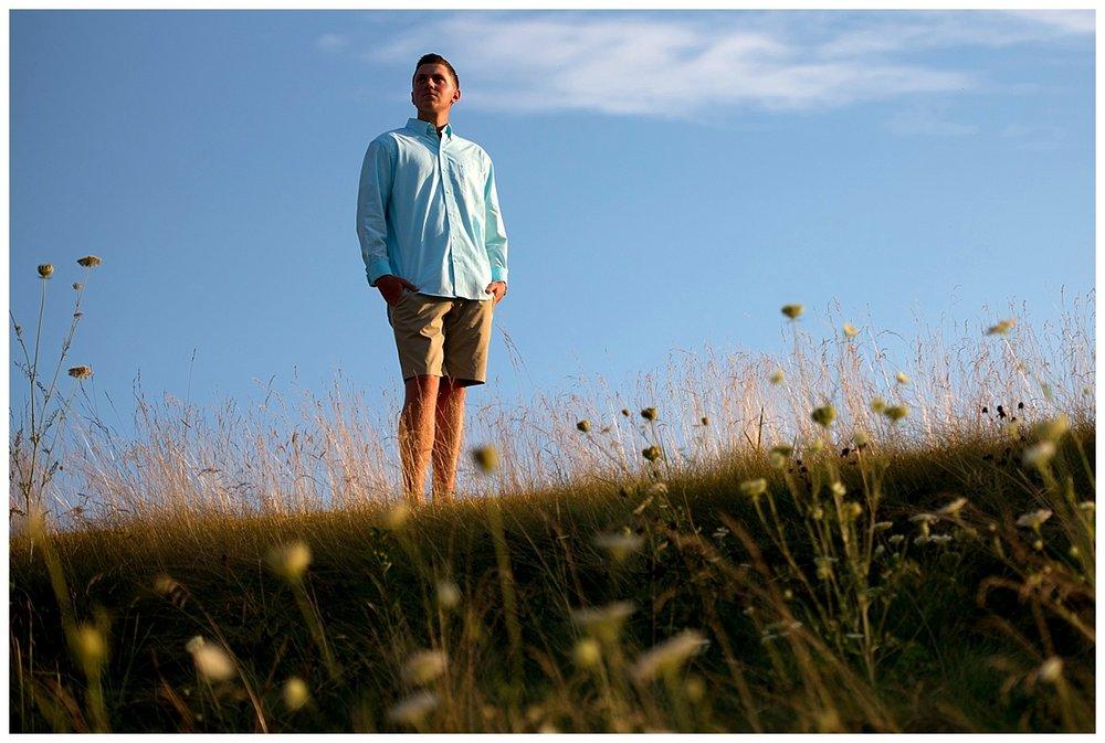 senior boy golf senior portrait session-0030.JPG