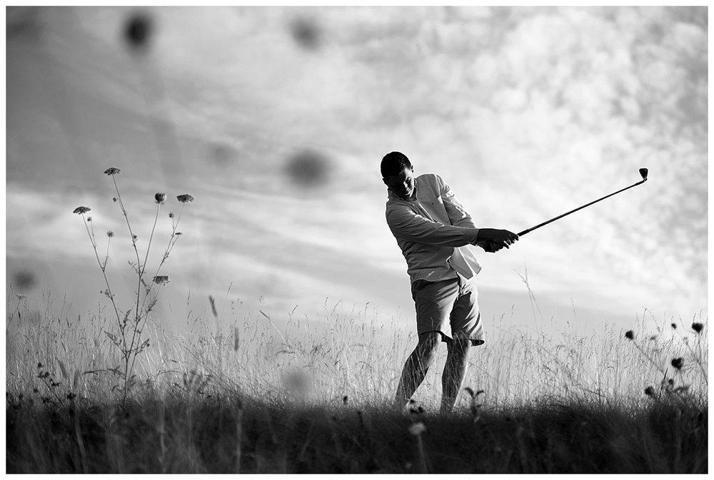 senior boy golf senior portrait session-0031.JPG
