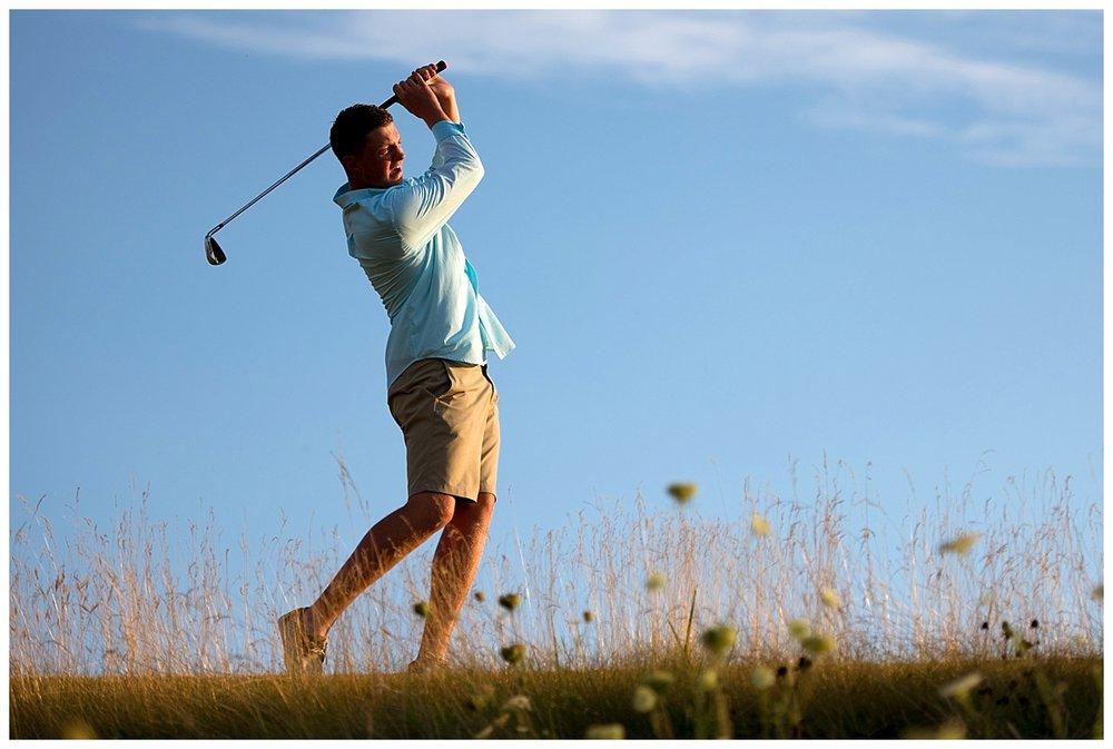 senior boy golf senior portrait session-0032.JPG