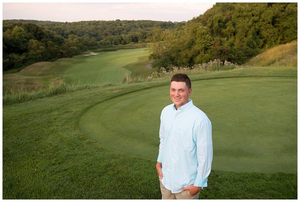 senior boy golf senior portrait session-0033.JPG