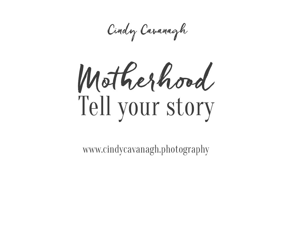 Motherhood portraits in Sydney. Sydney Lifestyle photographer. Family photos in Sydney. Mummy and Me sessions in Sydney. Beach Portraits in Northern Beaches