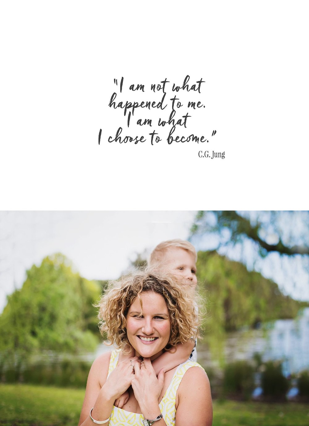 Motherhood portraits in Sydney. A series documenting the light and dark of domestic violence survivors. Captured by Cindy Cavanagh, a Sydney photographer.