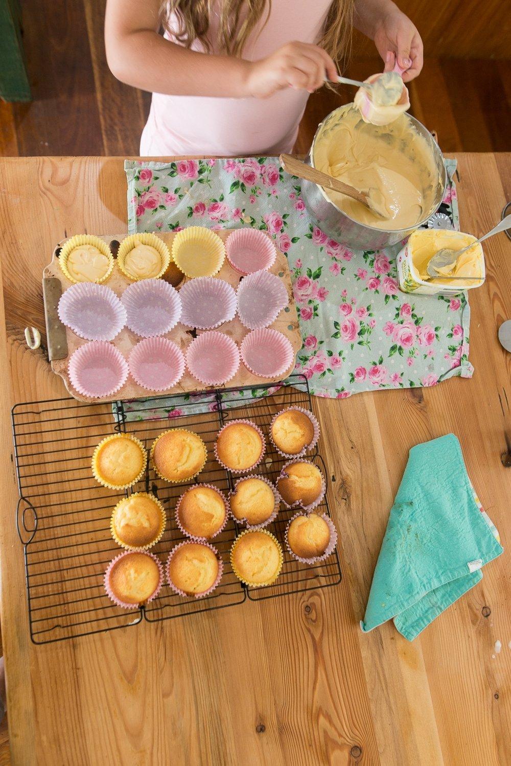 bakingeastercupcakes