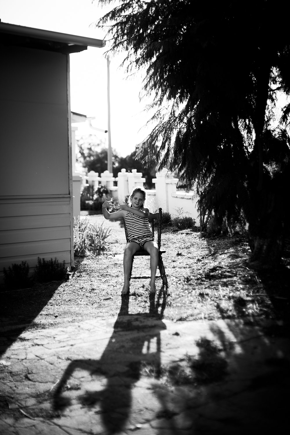 cindycavanagh-sydneyphotographer-longgrass (38 of 47).JPG
