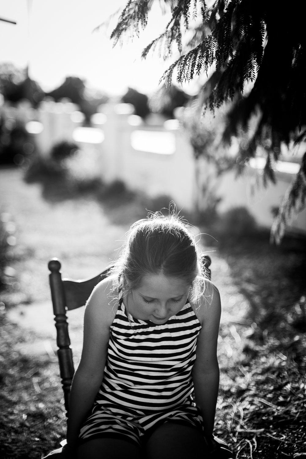 cindycavanagh-sydneyphotographer-longgrass (39 of 47).JPG
