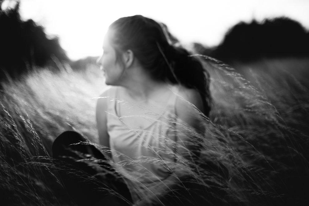 cindycavanagh-sydneyphotographer-longgrass (43 of 47).JPG