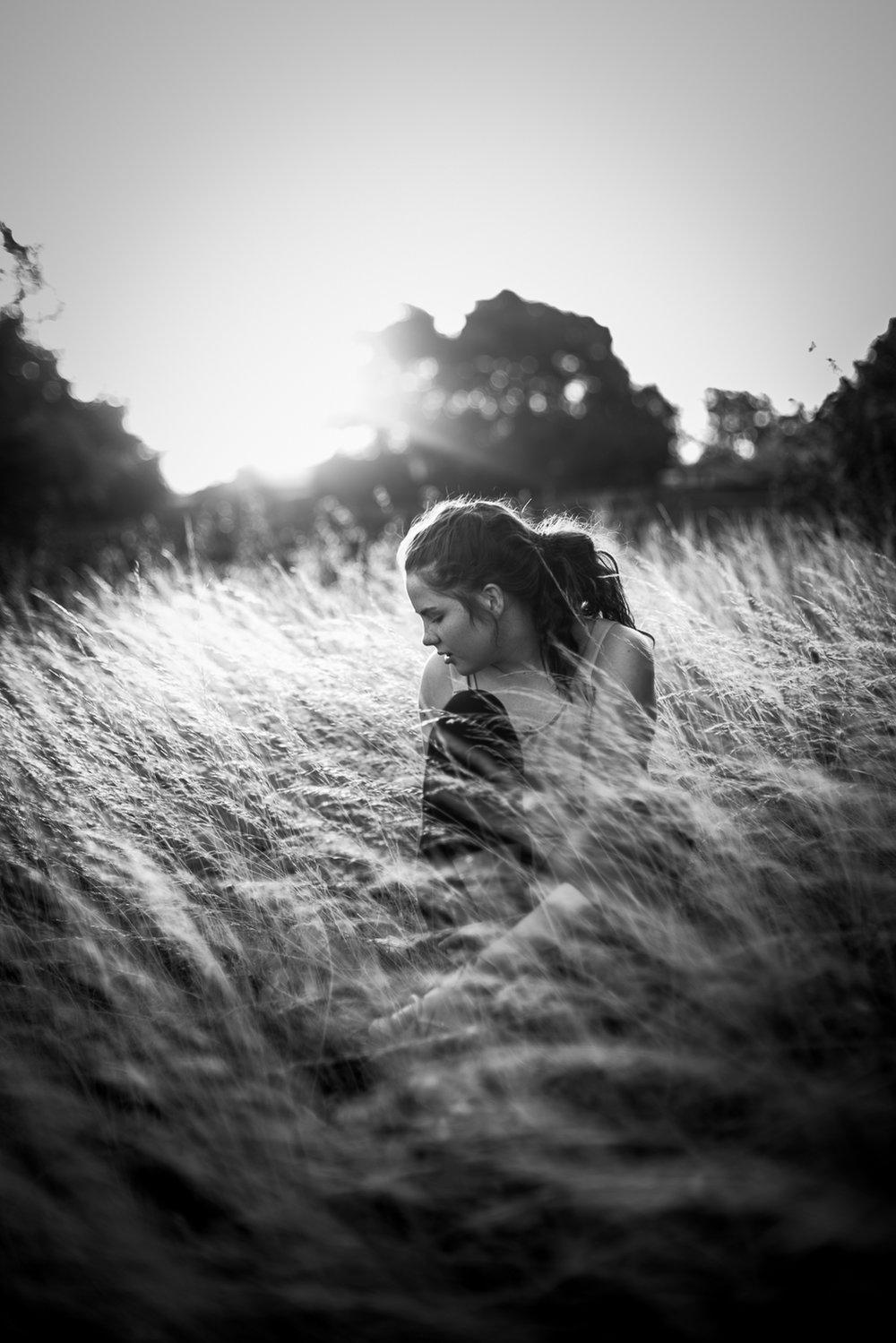 cindycavanagh-sydneyphotographer-longgrass (44 of 47).JPG