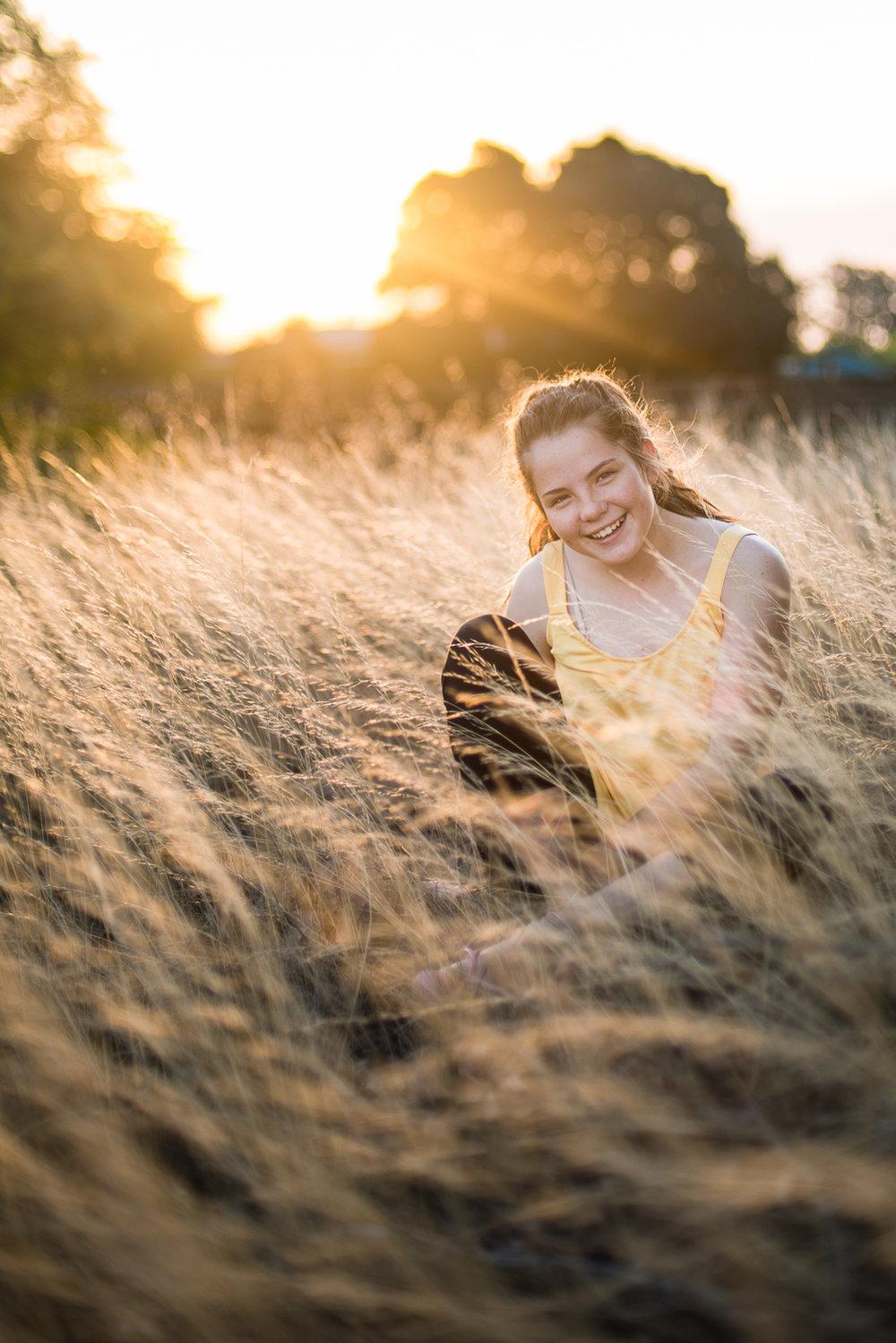 cindycavanagh-sydneyphotographer-longgrass (45 of 47).JPG