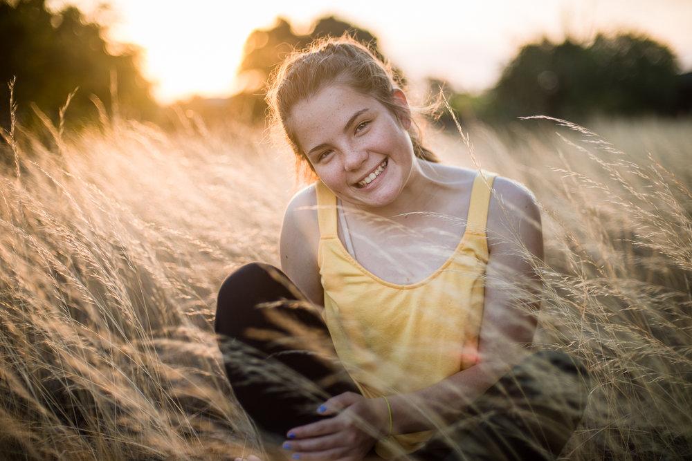 cindycavanagh-sydneyphotographer-longgrass (42 of 47).JPG